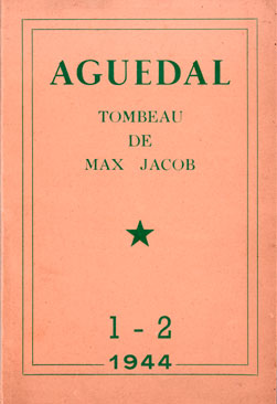 adegual
