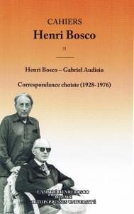 Bosco couv.CHB 51